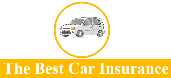 How To Buy Car Insurance Policy