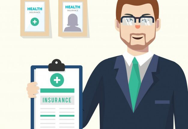 How To Find Insurance Policy Number By Vehicle Number through agent