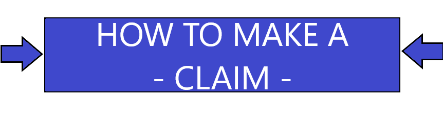 How to make a Third-party Insurance claim